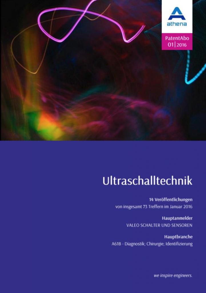 Deckblatt_Patentabo
